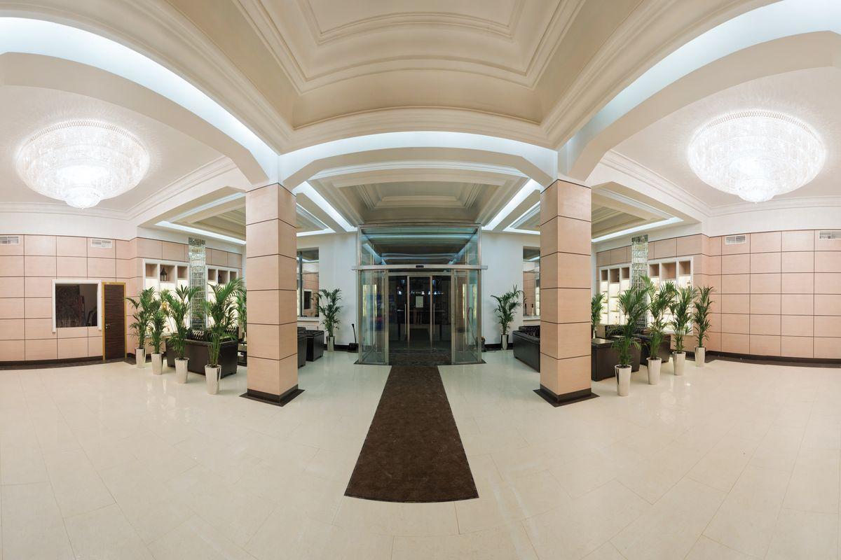 4-kalanchevskaja-plaza-ru