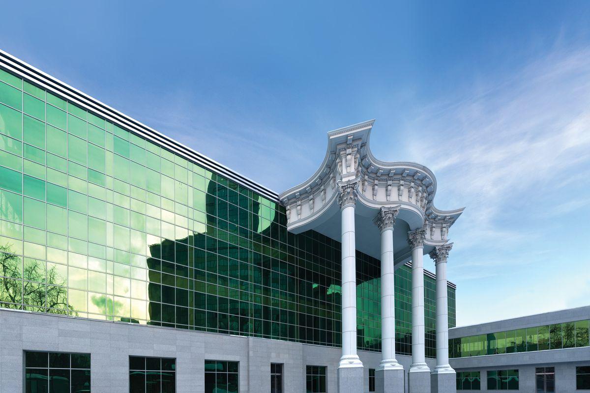 7-kalanchevskaja-plaza-ru